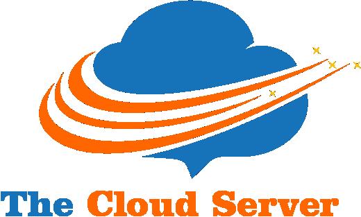 Domain Names, Website Hosting, Reseller Hosting, Vps , Dedicated Server
